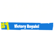 Download Saturdays Are For Victory Royale PNG images
