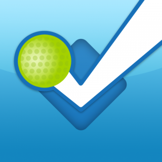 Icon Foursquare Drawing PNG images