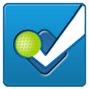 Foursquare Icon Png Free PNG images