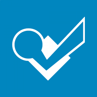 Foursquare Icon Svg PNG images
