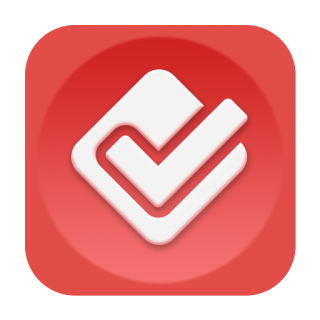 Icon Foursquare Svg PNG images
