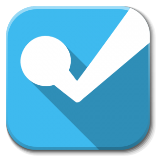 Library Icon Foursquare PNG images