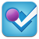 Icon Size Foursquare PNG images