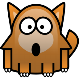 Fox Png Simple PNG images