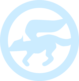 Ico Fox Download PNG images