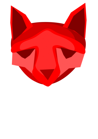 Ico Download Fox PNG images