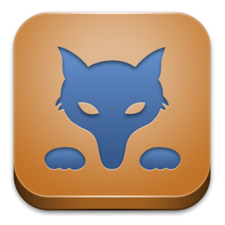 Icon Png Fox PNG images