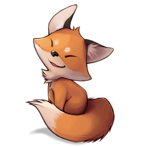 Fox Png PNG images