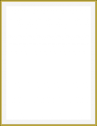 Download PNG Free Frame Gold PNG images