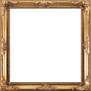 Frame Gold Download High-quality Png PNG images