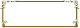 Frame Gold Png Available In Different Size PNG images