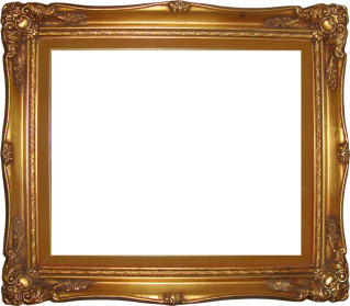 Download Free High-quality Frame Gold Png Transparent Images PNG images