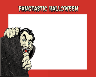 High Resolution Frame Halloween Png Icon PNG images