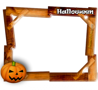 Best Clipart Png Frame Halloween PNG images