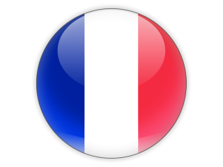 France Flag Icon Symbol PNG images