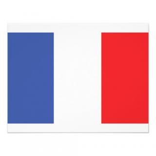 Vector Png France Flag PNG images