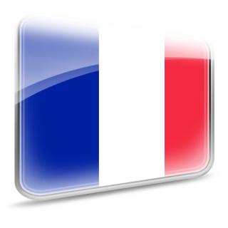 Windows Icons For France Flag PNG images