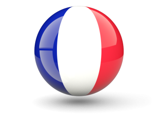 Icon Free France Flag PNG images