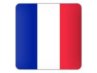 Free Svg France Flag PNG images
