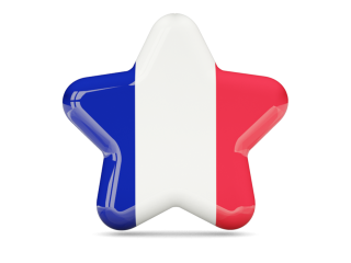 France Flag Icons For Windows PNG images