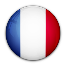Symbols France Flag PNG images