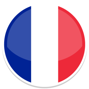 Svg France Flag Free PNG images