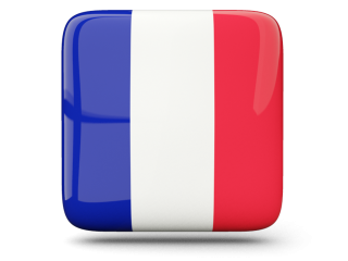 Symbol France Flag Icon PNG images