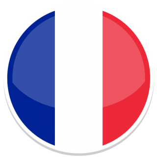 Transparent Png France Flag PNG images