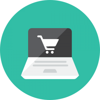 Shopping, Internet, Free Icon PNG images