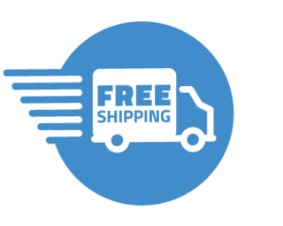 Free Shipping PNG, Free Shipping Transparent Background - FreeIconsPNG