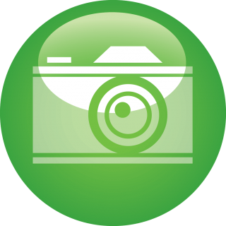 Camera Icon Png PNG images