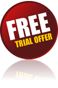 Vector Free Trial Icon PNG images