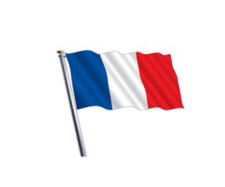 PNG Free Download French Flag PNG images