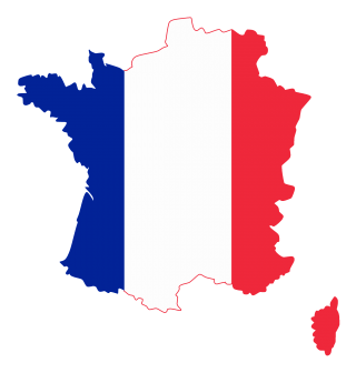 Download Png French Flag Clipart PNG images
