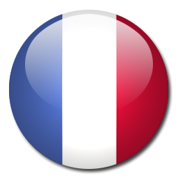 French Flag Background Transparent PNG images