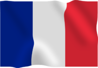 Browse And Download French Flag Png Pictures PNG images