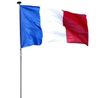 Pic French Flag PNG PNG images