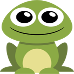 Frog Icon Transparent Frog Png Images Vector Freeiconspng