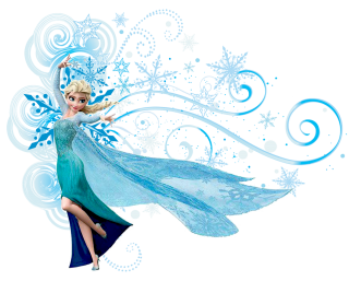 Frozen Png PNG images