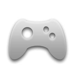 Game Icon Transparent Game Png Images Vector Freeiconspng