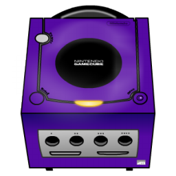 Free Svg Gamecube PNG images