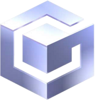 Png Gamecube Simple PNG images
