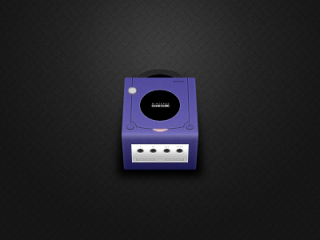 Png Vector Gamecube PNG images