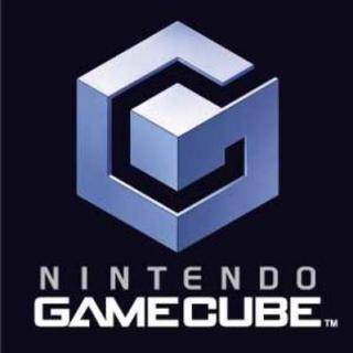 Svg Gamecube Free PNG images