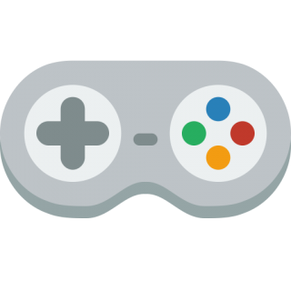 Gamepad Free Icon Image PNG images