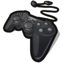 Icon Gamepad Hd PNG images