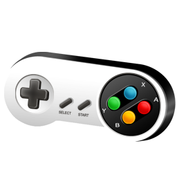 Gamepad Icon Vector PNG images