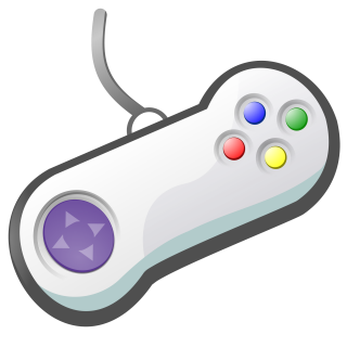 Gamepad Symbol Icon PNG images