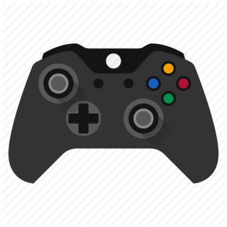 Free Gamepad Icon PNG images