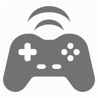 Png Icon Gamepad PNG images